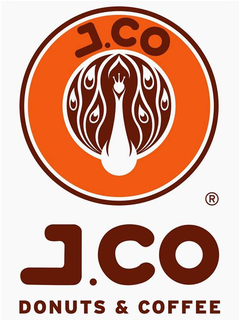 J Co Donuts Coffee Bandung my foodelity j co donuts and coffee now in cebu city