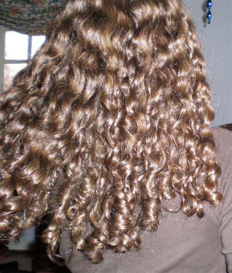 tight curly hair ideas  pinterest tight curl