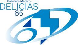 gabinete medico delicias gabinete m 233 dico delicias