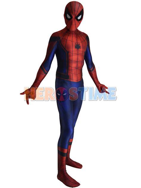 Kostum Anak Ulat 3d buy grosir perang saudara kostum from china perang