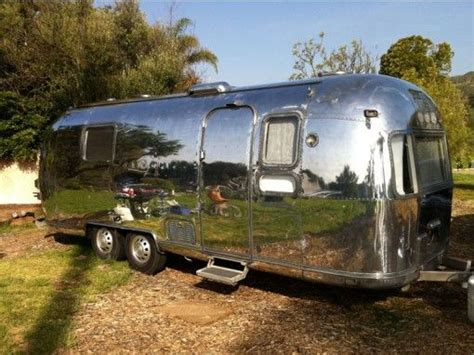 airstream dog house 17 best images about airstream cers plus on pinterest 5th wheels airstream