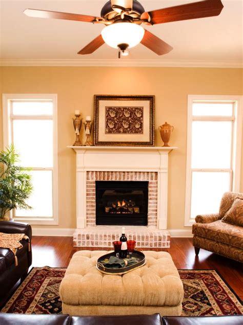 improve energy efficiency   ceiling fan hgtv