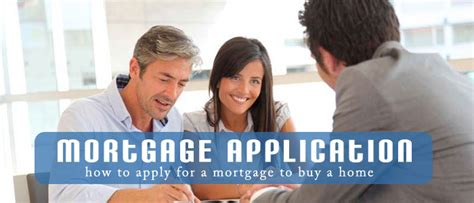 how to apply for a loan to buy a house how to apply for a mortgage loan mortgage application process grand rapids mortgage