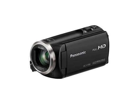 best cheap digital top 10 best cheap camcorders 2017 compare buy save