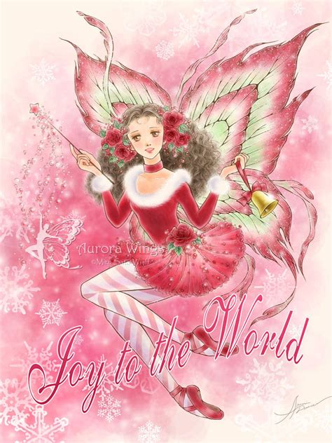 images of christmas fairies christmas fairy by aruarian dancer on deviantart