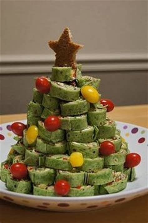 1000 images about food on veggie tray trees and snowman