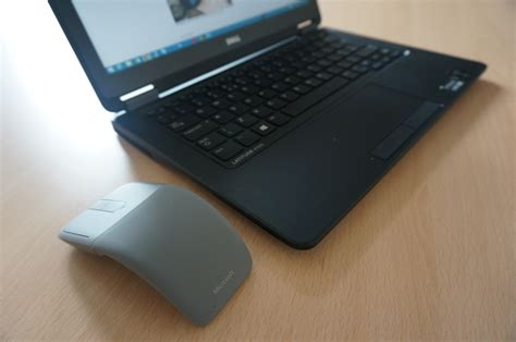 best travel bluetooth mouse folds flat adds nothing to my rucksack and helps out when