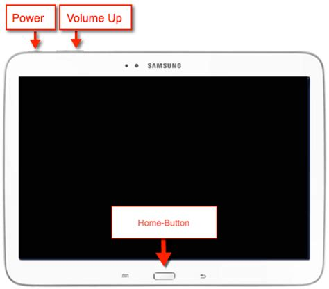 reset android tablet no volume button samsung galaxy tab 2 10 1 hard reset factory reset
