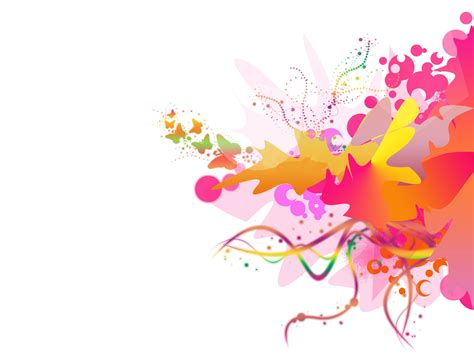 colorful wallpaper designs hd free download wallpaper hd beautiful 2013 backgrounds