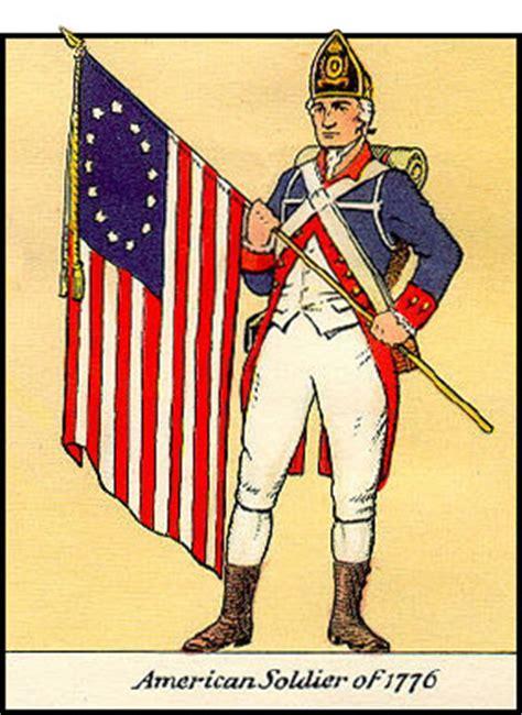 Revolutionary War Records State Of Delaware Delaware Archives Guide To Revolutionary War Records