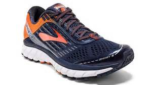 the best running shoes for page 3 of 3 muted