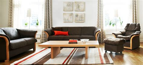 Highland Furniture Kinston Nc by Ekornes Collection Sofas Welcome To Highland Furniture