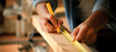 carpenter woodwork essential carpentry power tools joinery homebuilding