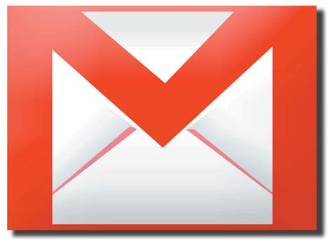 Search Email Id By Name In Gmail Yahoo Email Sign In Page Access My Yahoo Email Account 就要健康网