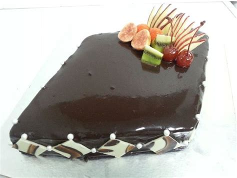 best cakes in the world by chef yeshwin picture of eclair chennai madras tripadvisor