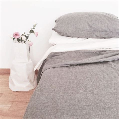 muji bedding 17 best ideas about muji bed on pinterest low bed frame