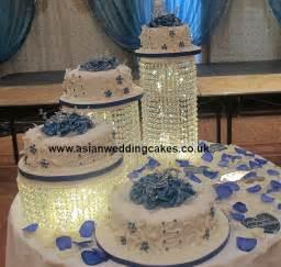 asian wedding cakes product crystal cake 40