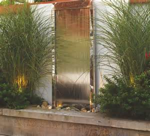 garden water features ideas the ultimate guide to water features in your garden