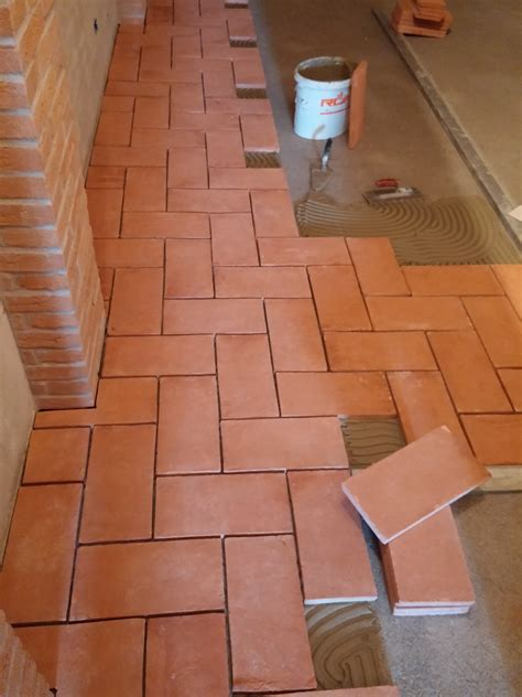rivestimenti piastrelle rivestimento effetto marmo bottacini pavimenti