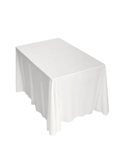 4 table drape linen drape table linens