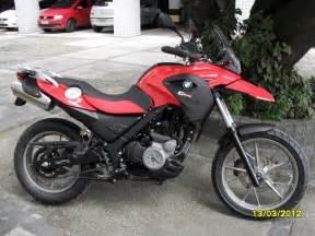 the best beginner s motorcycles fortnine