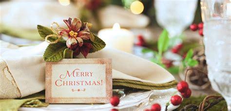 Delicious Giardino D Inverno Fai Da Te #1: Segnaposto-Natale-fai-da-te-990x470-c.jpg