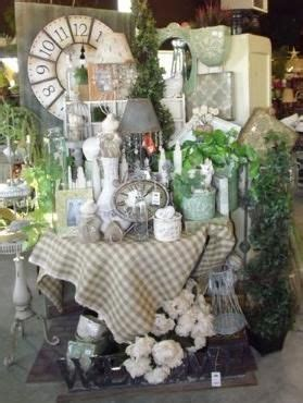 Real Deals Home Decor Franchise by Real Deals Home Decor Franchise Home Decor Franchise