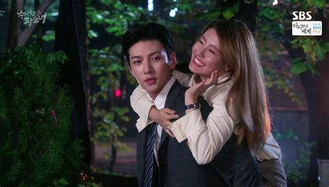 Suspicious Partner Episode 1 40 End answer me 1988 episode 8 187 dramabeans korean drama recaps