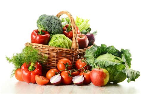 ricerca sugli alimenti arpa fvg attivit 224 analitica principale laboratorio