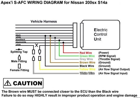 safc 2 wiring diagram safc get free image about wiring diagram