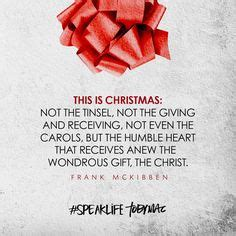 christmas images toby mac christmas quotes speak life