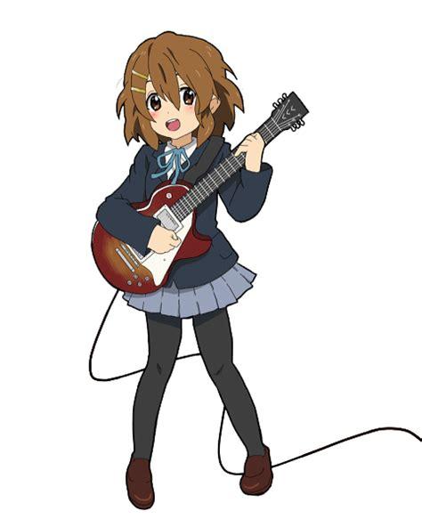 imagenes sin fondo anime descargar renders pack 2011 200 chicas anime k on imagenes