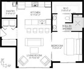 Floor Plans For Small Houses by Best 20 Tiny House Plans Ideas On Small Home