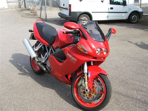 2002 St4s For Sale On Gumtree Uk Ducati Ms The