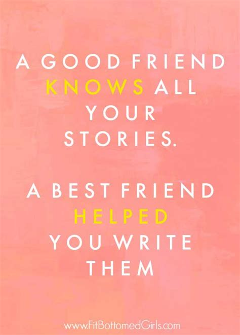 best quotes the top 10 best friend quotes