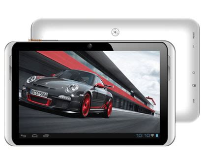 Tablet Aldo Os Android jual aldo epad premium 3g white dan tablet android