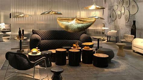 interior design le tendenze nel settore arredamento per