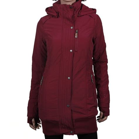 bench winter coat bench razzer ii parka women s jacket coat winter 2014 coat