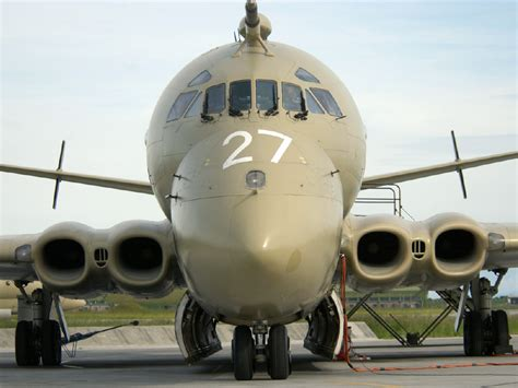 aetna producer help desk 100 military air vehicles p 8a poseidon military
