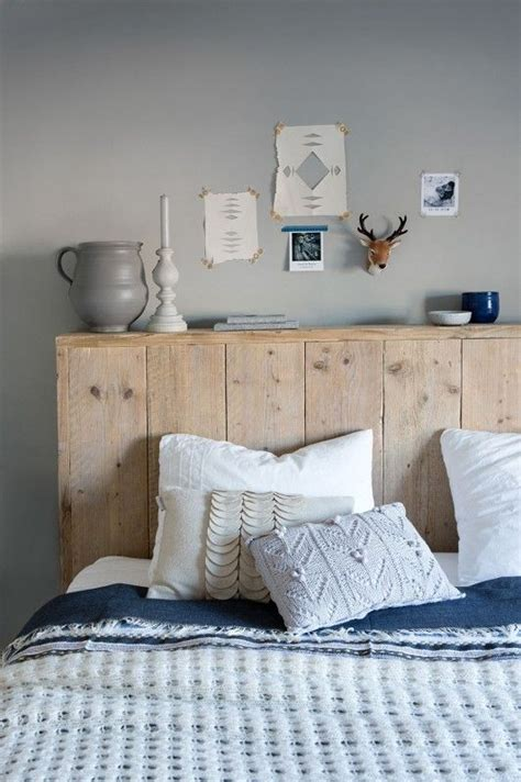 White Backboard For Bed 17 Best Ideas About Bed Backboard On Bed