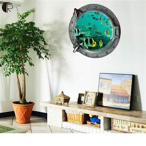 hot sale diy vinyl wall stickers decal art mural for kids hot sale diy 3d home removable wall decor wall sticker