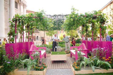 terrazze in fiore foto piazza in fiore 5 di 9 d la repubblica