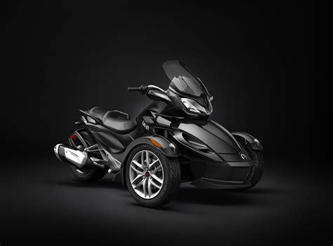 can am motors motoroccasion nl can am spyder st