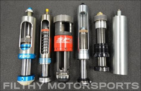 hydraulic ram stops hydraulic bump stop guide and comparison