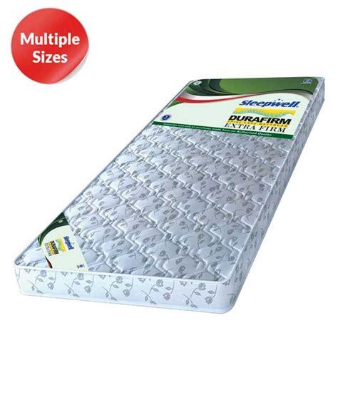 home design classic mattress pad orthopedic mattress pad minar mobilya pad mattress