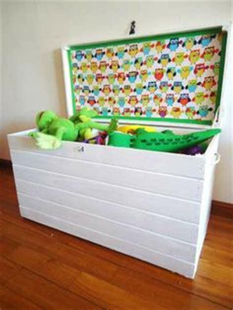 images   guardar juguetes  pinterest tela toy boxes  tejido