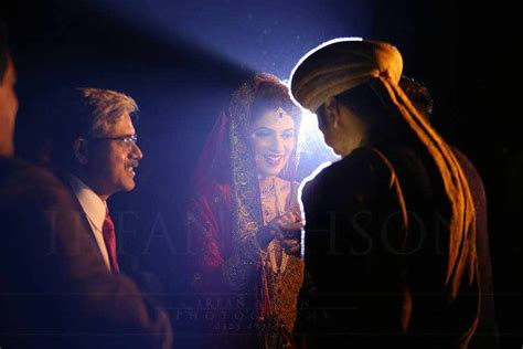 Best Wedding Photographers In Pakistan   Wedding Pakistani
