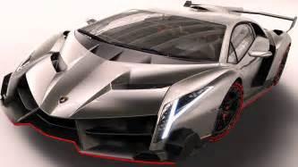 Lamborghini Veneno Price 2014 Lamborghini Veneno Price 2017 2018 Best Car Reviews