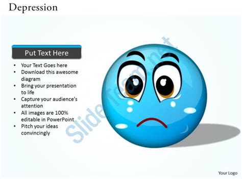 14975210 style variety 3 smileys 1 piece powerpoint