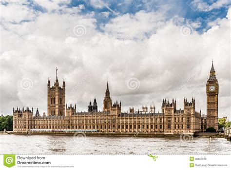 the houses of parliament london england pictures free houses of parliament london england royalty free stock